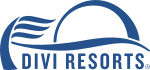 Divi Resorts Logo - Print